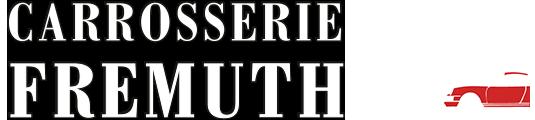 Carrosserie Fremuth Logo